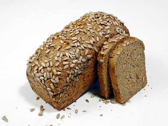 Chlieb Severský - 600 g