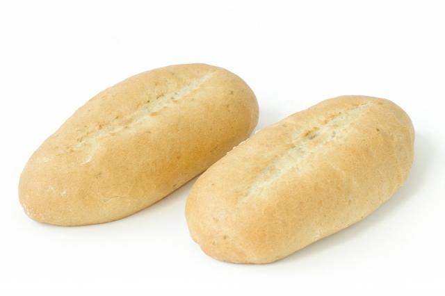 Malokarpatský chlebík - 80 g