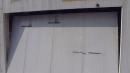 07.07.2015 Vyrezanie steny pekárne pre osadenie bo