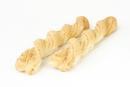 Štangľa CAJLANSKÁ - posyp sezam - 50 g