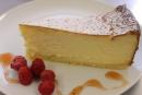 Cheesecake - 140g