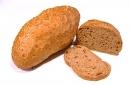 Chlieb diamant