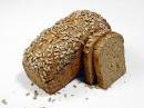 Chlieb Fínsky