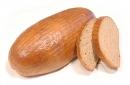 Chlieb Ražný