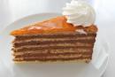 Dobošová torta - 140g