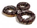 Donutka šišková - 50 g