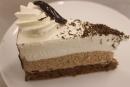 Harlekýn torta - 140g