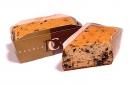 Hranol čokoládový - 300 g