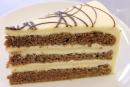 Marcipánová torta - 140g