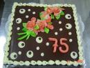 Obdĺžniková torta 12