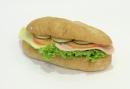 Obložený chlebík - 180 g