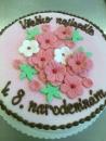 Okrúhla torta 1