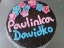 Okrúhla torta 11