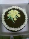 Okrúhla torta 12