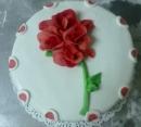 Okrúhla torta 19