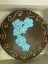 Okrúhla torta 2