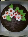 Okrúhla torta 21