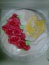 Okrúhla torta 23
