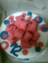 Okrúhla torta 27