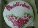 Okrúhla torta 3