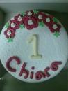 Okrúhla torta 31