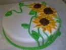 Okrúhla torta 35