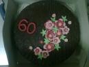 Okrúhla torta 36