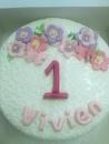 Okrúhla torta 4