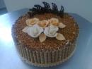 Okrúhla torta 46