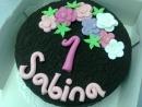 Okrúhla torta 51