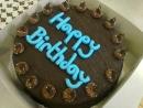 Okrúhla torta 52