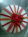 Okrúhla torta 7