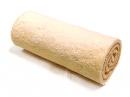 Piškótová roláda - 55 g