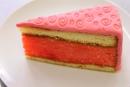 Punčová torta - 140g