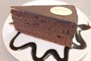 Sacher torta - 140g