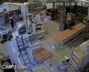 Šéf pekár prezentuje o tri hodiny výsledok