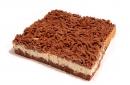 Strúhaný koláč - 60 g