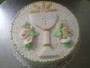 Torta na prijímanie 2