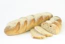 Toskánsky chlieb – krájaný - 450 g