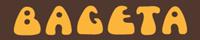 Pekáreň Bageta - predaj pekárenských výrobkov