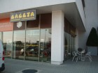 Pekáreň Bratislava